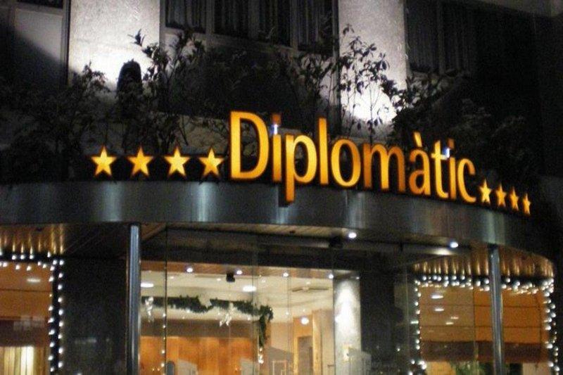 diplomatic-andora-andora-andorra-la-vella-pokoj.jpg