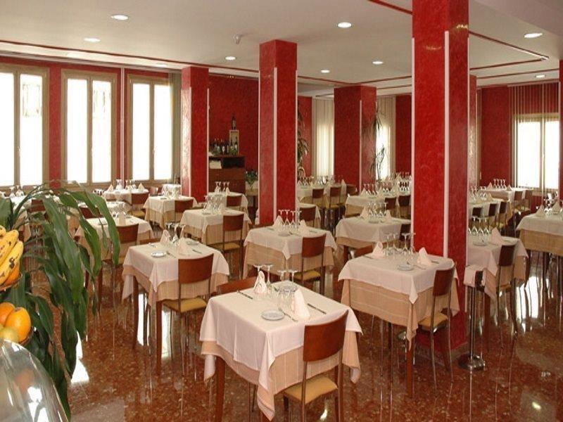 Somriu Hotel Oros