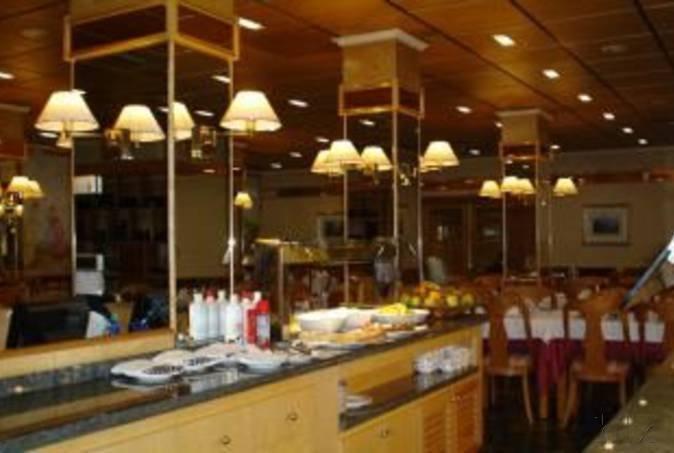 eureka-andora-andora-escaldes-lobby.jpg