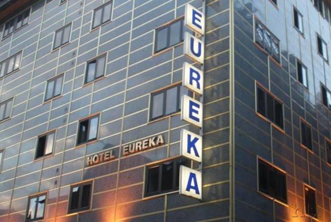 eureka-andora-andora-escaldes-sport.jpg