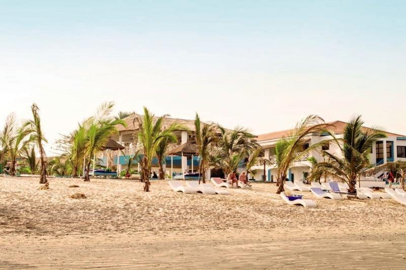 djembe-beach-resort-gambia-gambia-kololi-beach-recepcja.jpg