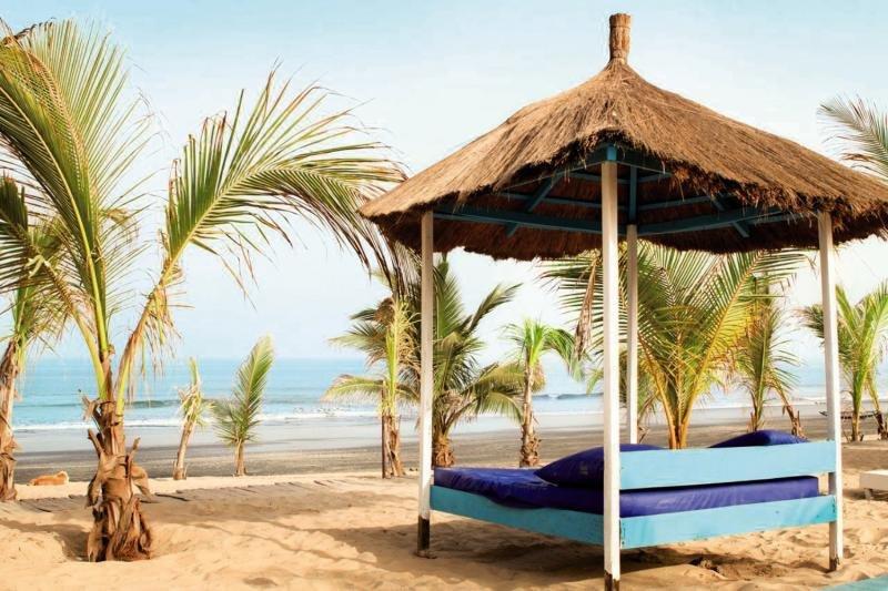 djembe-beach-resort-gambia-gambia-sport.jpg