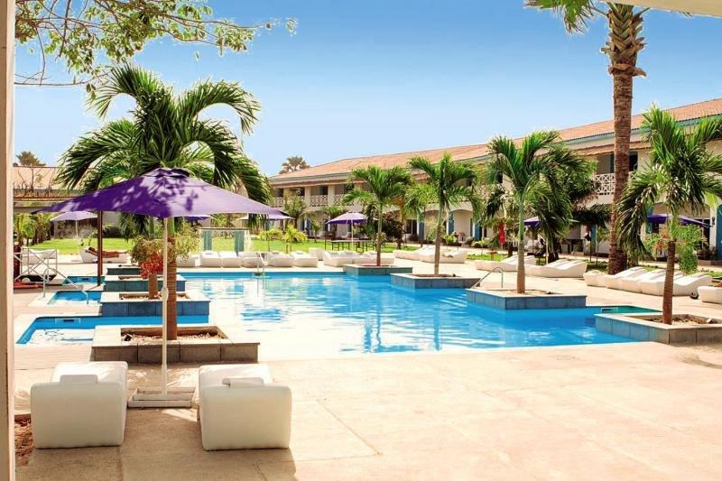 djembe-beach-resort-gambia-widok-z-pokoju.jpg