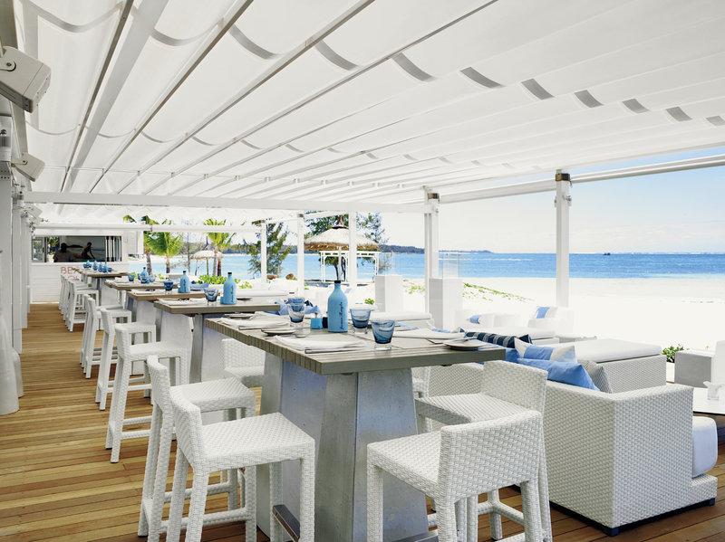 hotel-lux-belle-mare-mauritius-bar.jpg
