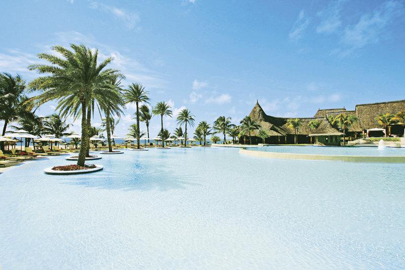 hotel-lux-belle-mare-mauritius-bufet.jpg