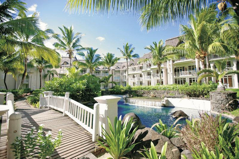 hotel-lux-belle-mare-mauritius-lobby.jpg