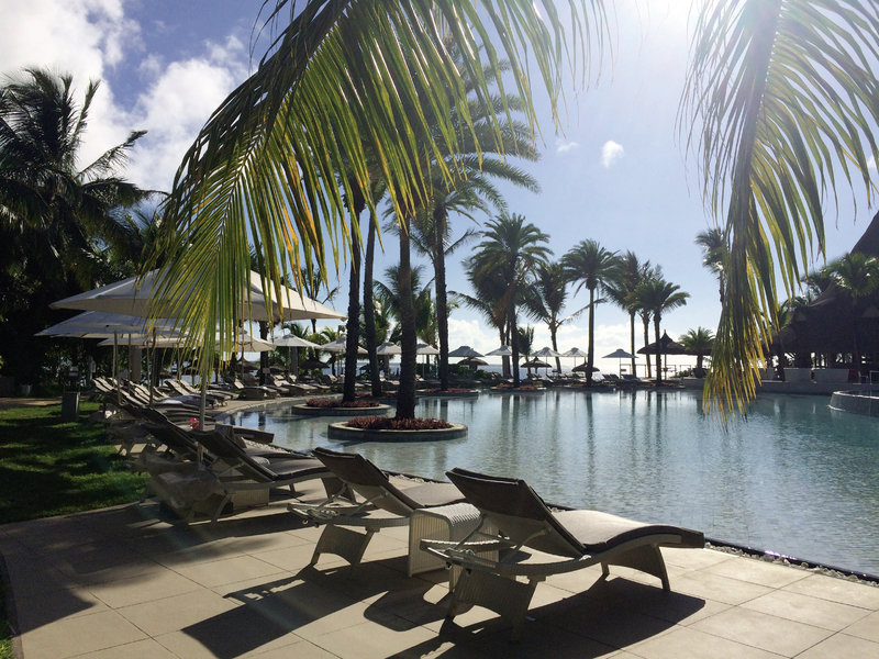 hotel-lux-belle-mare-mauritius-mauritius-belle-mare-morze.jpg