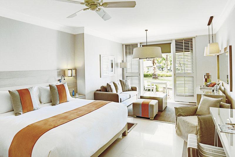 hotel-lux-belle-mare-mauritius-mauritius-belle-mare-plaza.jpg