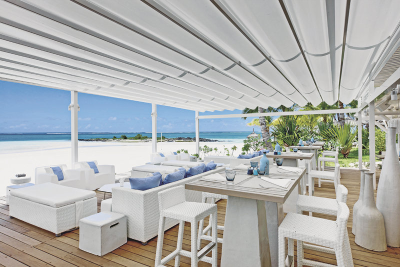 hotel-lux-belle-mare-mauritius-mauritius-belle-mare-widok-z-pokoju.jpg