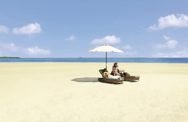 hotel-lux-belle-mare-mauritius-mauritius-belle-mare-widok.jpg