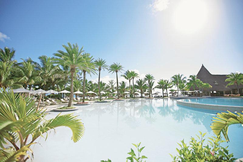 hotel-lux-belle-mare-mauritius-morze.jpg