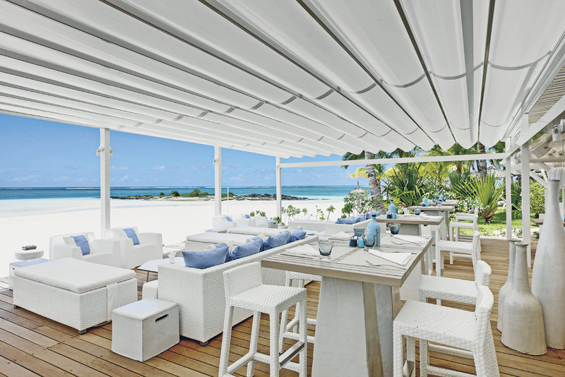 hotel-lux-belle-mare-mauritius-ogrod-bar.jpg
