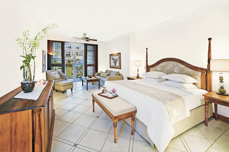 hotel-lux-belle-mare-mauritius-ogrod-widok-z-pokoju.jpg