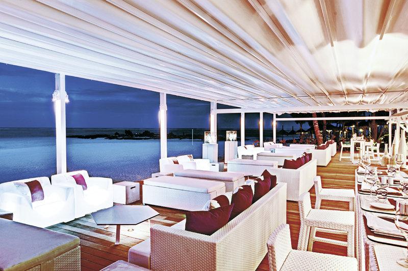 hotel-lux-belle-mare-mauritius-ogrod.jpg