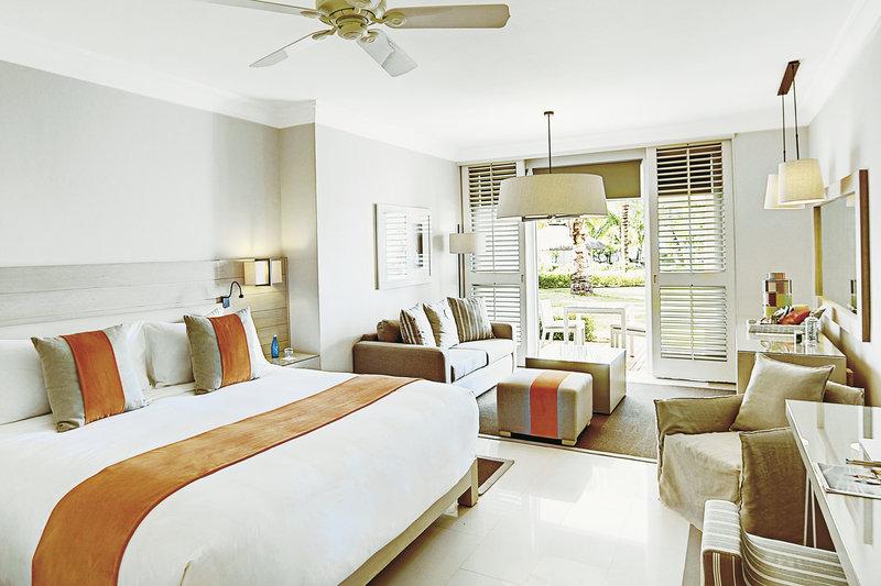 hotel-lux-belle-mare-mauritius-plaza-rozrywka.jpg