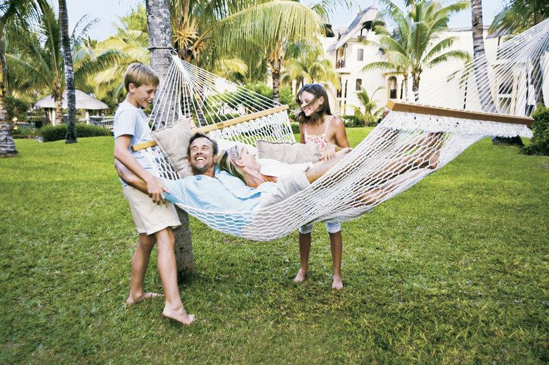 hotel-lux-belle-mare-mauritius-pokoj.jpg