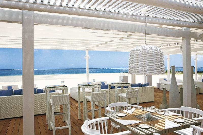 hotel-lux-belle-mare-mauritius-recepcja.jpg