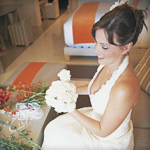 hotel-lux-belle-mare-mauritius-restauracja.jpg