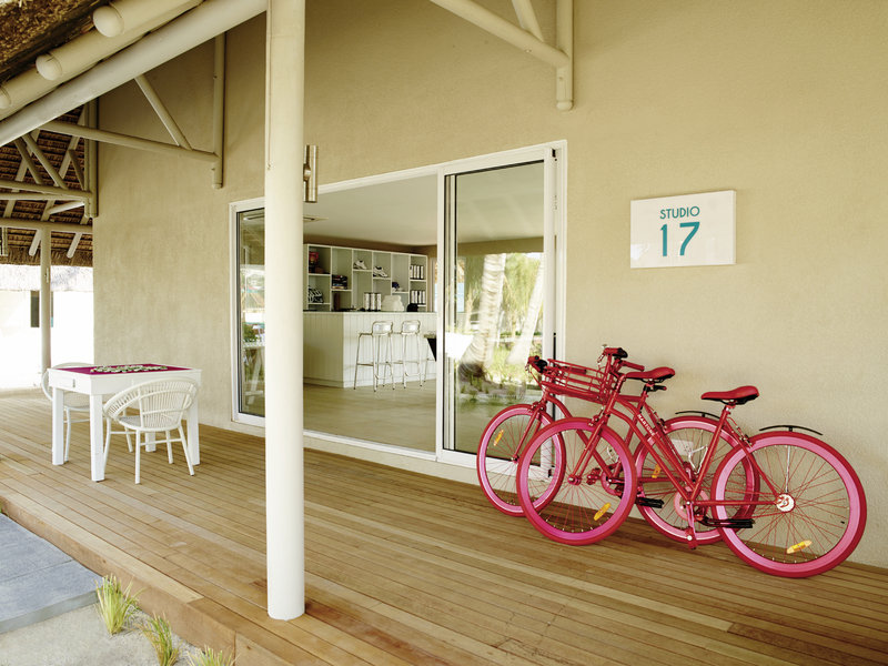 hotel-lux-belle-mare-mauritius-sport.jpg