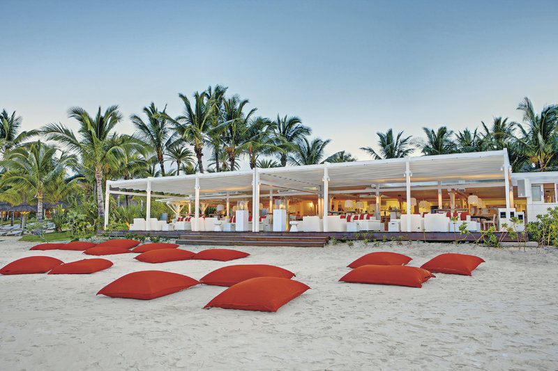 hotel-lux-belle-mare-mauritius-widok-z-pokoju.jpg
