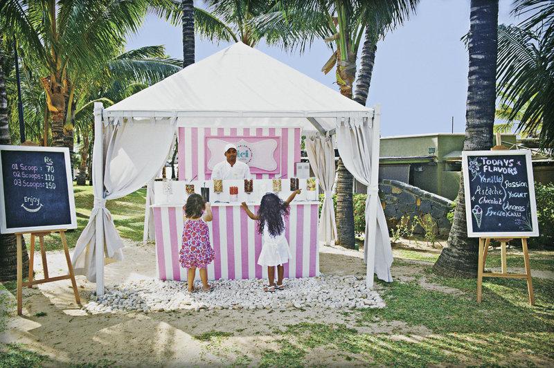 hotel-lux-belle-mare-mauritius-widok.jpg