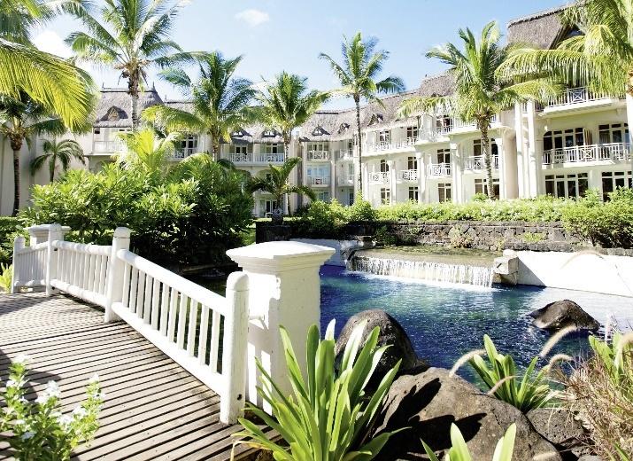 lux-belle-mare-mauritius-basen.jpg