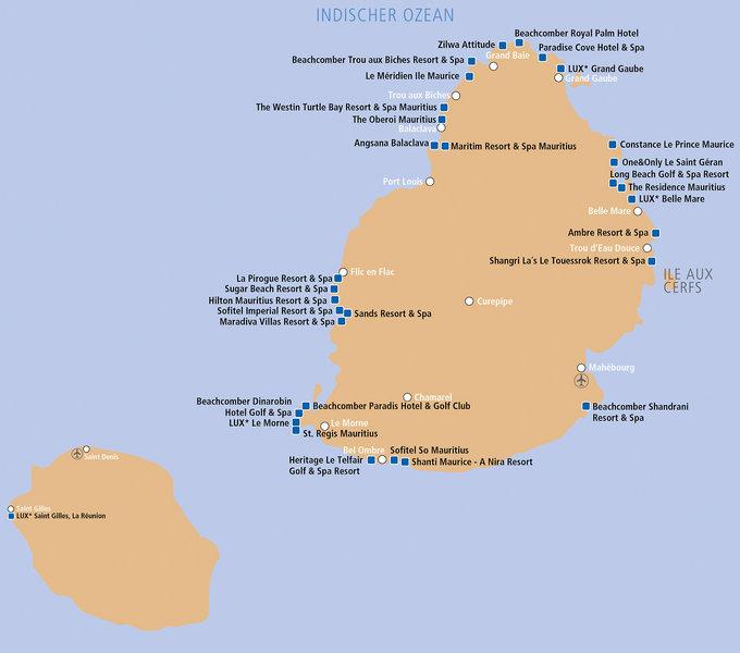 lux-belle-mare-mauritius-mauritius-belle-mare-bufet.jpg