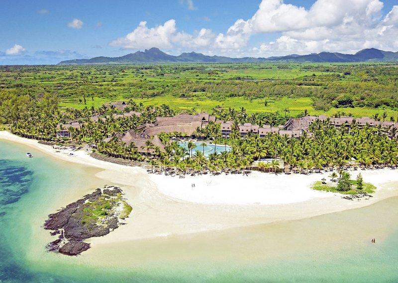 lux-belle-mare-mauritius-mauritius-recepcja.jpg