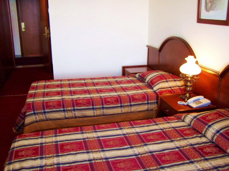 hotel-oscar-resort-cypr-cypr-girne-wyglad-zewnetrzny.jpg
