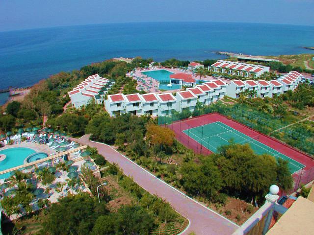 hotel-oscar-resort-cypr-pokoj.jpg