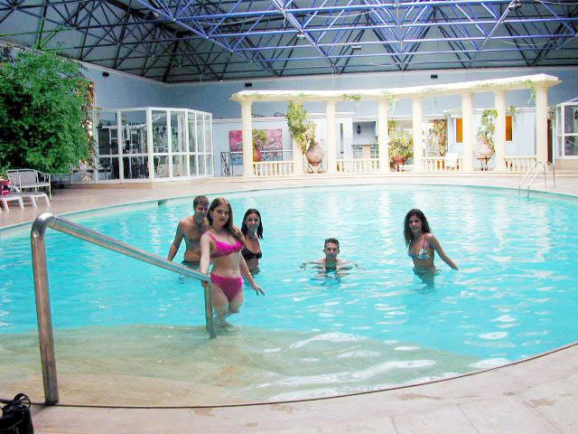 hotel-oscar-resort-cypr-restauracja.jpg