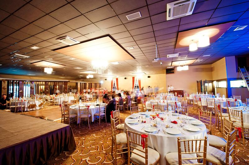 oscar-resort-club-appartements-cypr-cypr-polnocny-girne-rozrywka.jpg