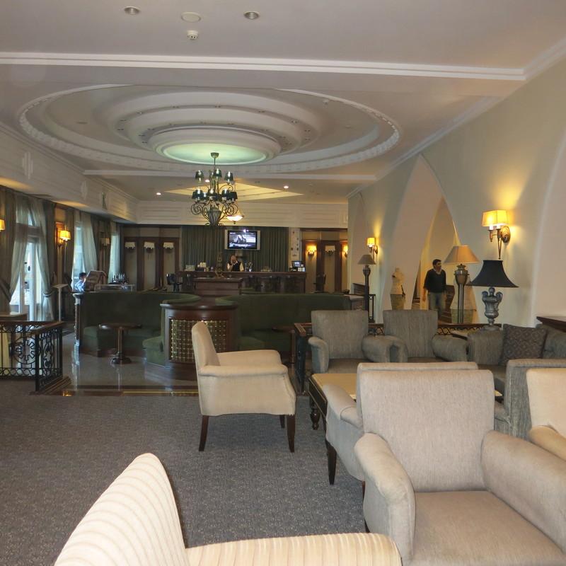 oscar-resort-club-appartements-cypr-cypr-polnocny-girne-widok-z-pokoju.jpg