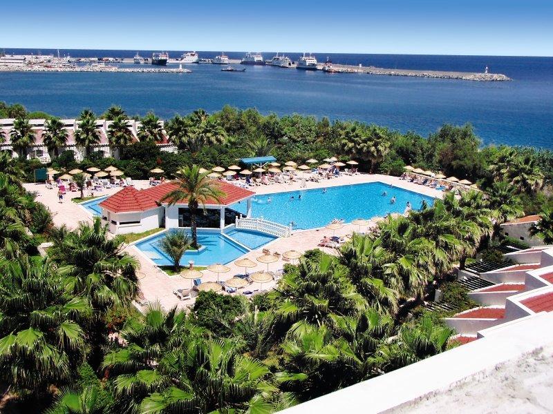 oscar-resort-cypr-cypr-polnocny-girne-lobby.jpg