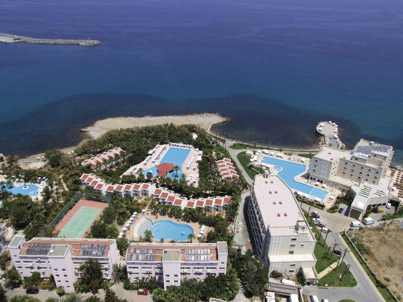 oscar-resort-cypr-cypr-polnocny-girne-recepcja.jpg