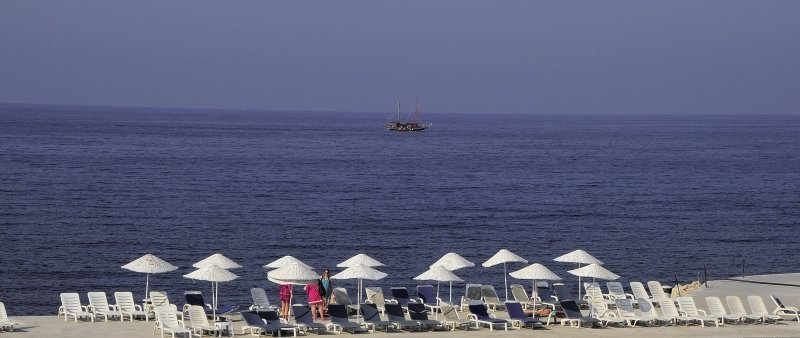 oscar-resort-cypr-cypr-polnocny-girne-widok-z-pokoju.jpg
