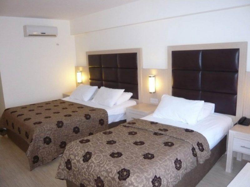 oscar-resort-cypr-cypr-polnocny-pokoj.jpg