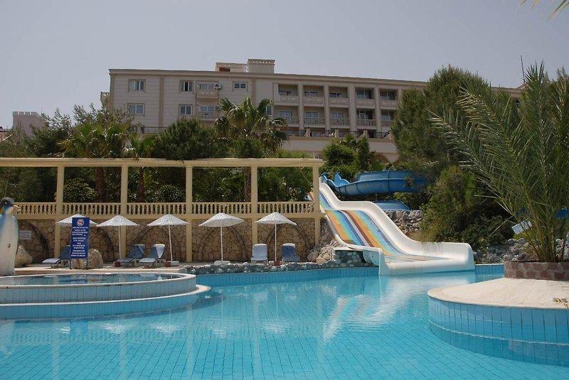 oscar-resort-cypr-cypr-polnocny-sport.jpg