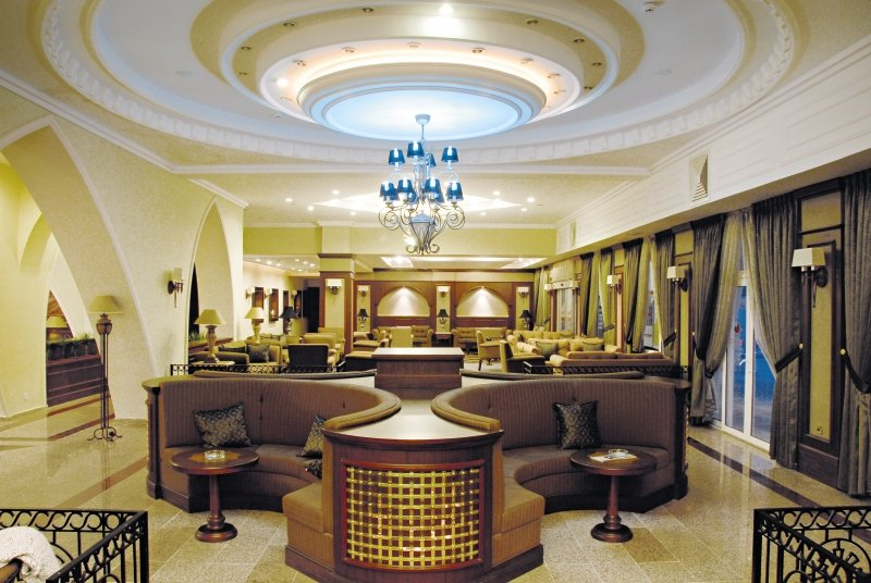 oscar-resort-cypr-cypr-polnocny-widok.jpg
