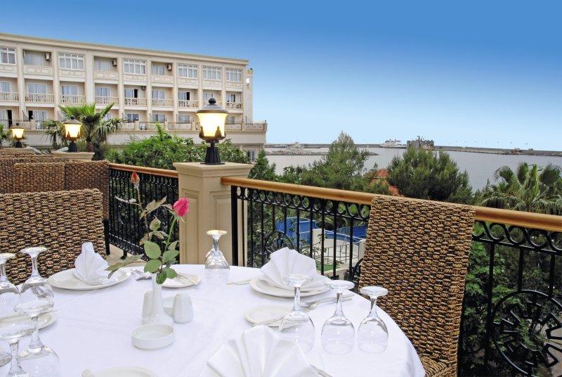 oscar-resort-cypr-cypr-polnocny-wyglad-zewnetrzny.jpg