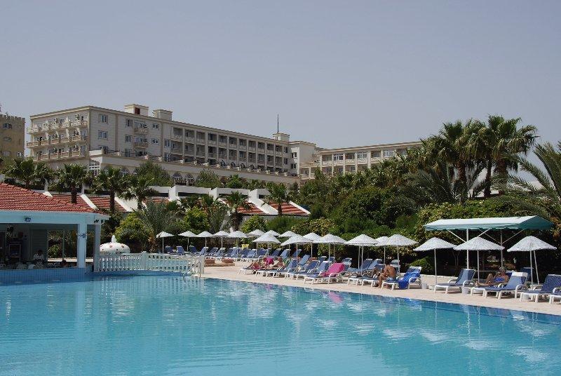 oscar-resort-cypr-pokoj.jpg