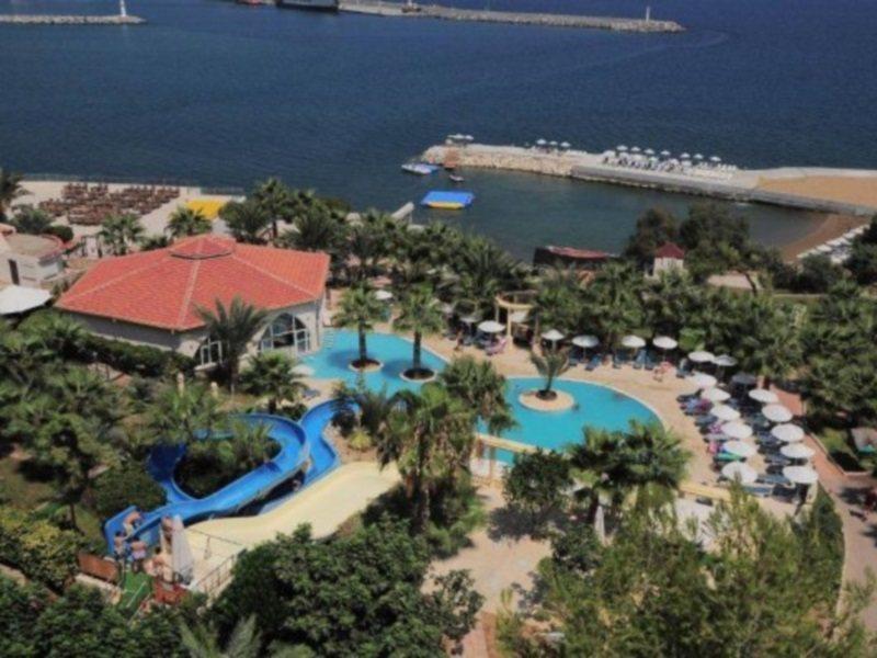 oscar-resort-cypr-rozrywka.jpg