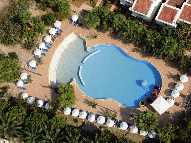 oscar-resort-cypr-sport.jpg
