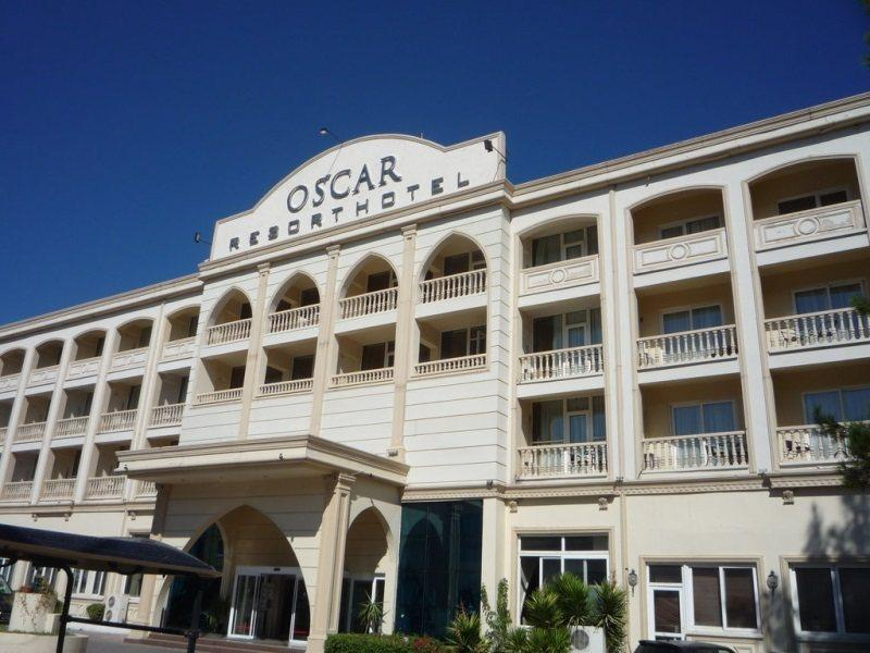 oscar-resort-cypr-widok.jpg
