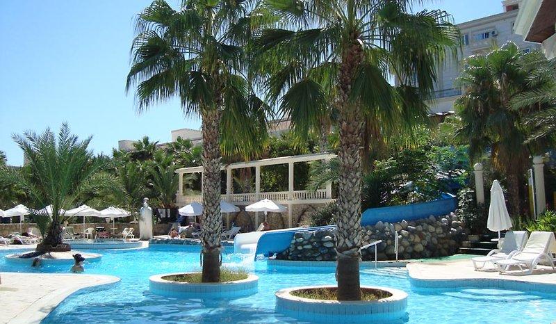 oscar-resort-hotel-cypr-bufet.jpg