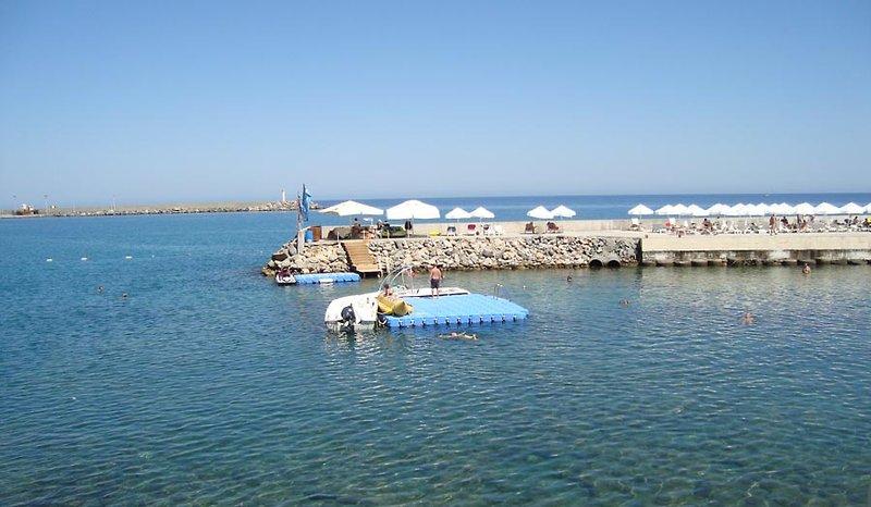 oscar-resort-hotel-cypr-cypr-girne-morze.jpg
