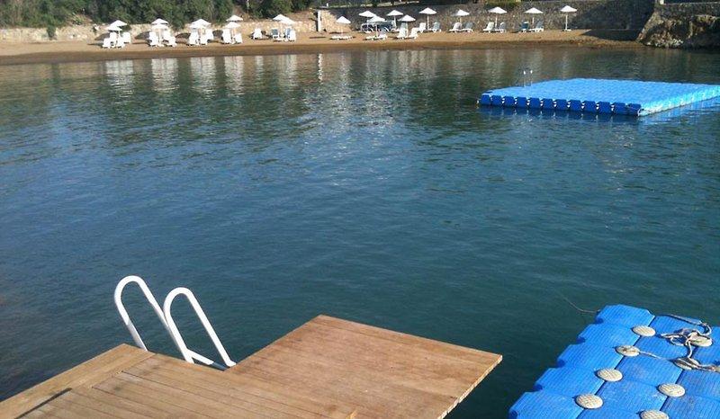 oscar-resort-hotel-cypr-cypr-polnocny-bar.jpg