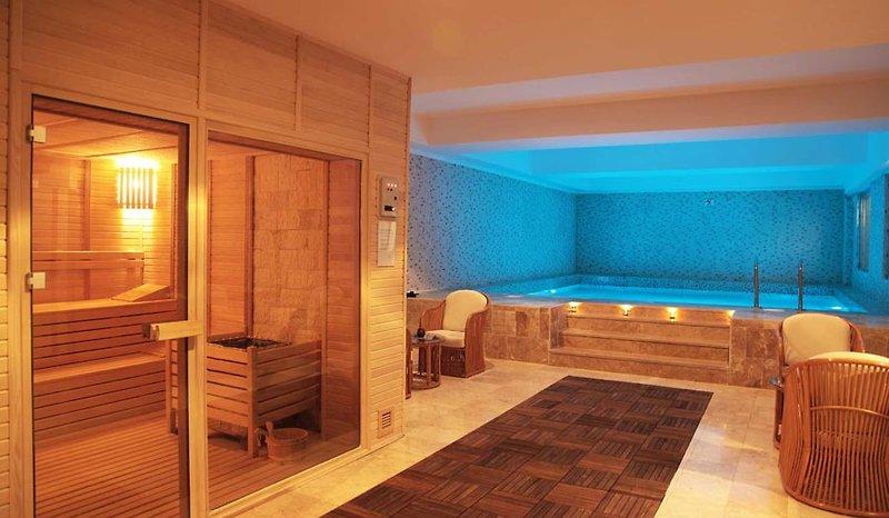 oscar-resort-hotel-cypr-cypr-polnocny-budynki.jpg