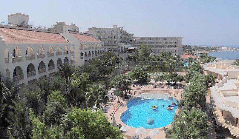 oscar-resort-hotel-cypr-cypr-polnocny-morze.jpg