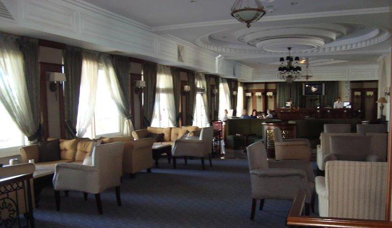 oscar-resort-hotel-cypr-cypr-polnocny-plaza.jpg